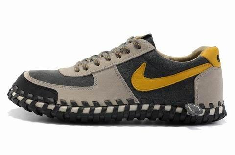 Nike Terra CL outdoor