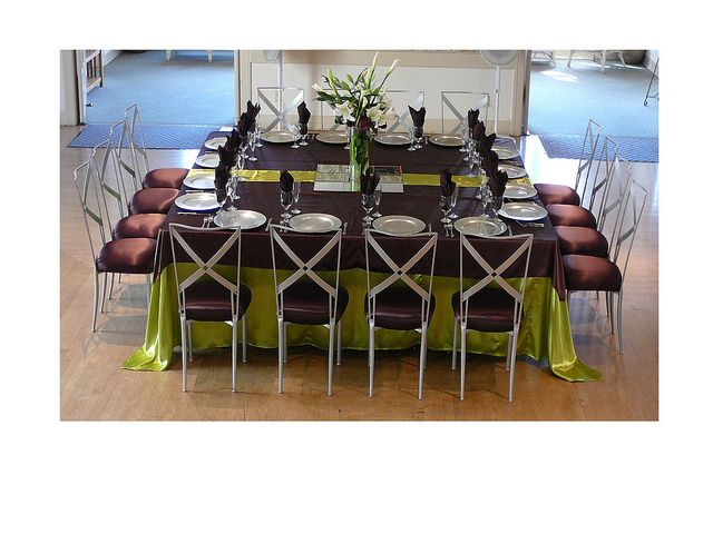 Square Table For 16 People Square Tables Square Dining Tables Table