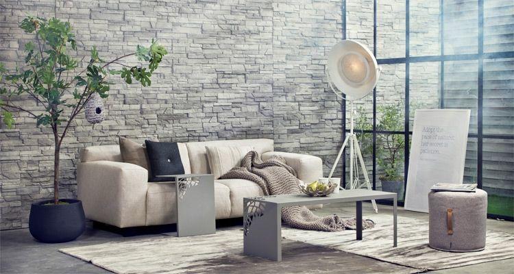 Vesta-sohva