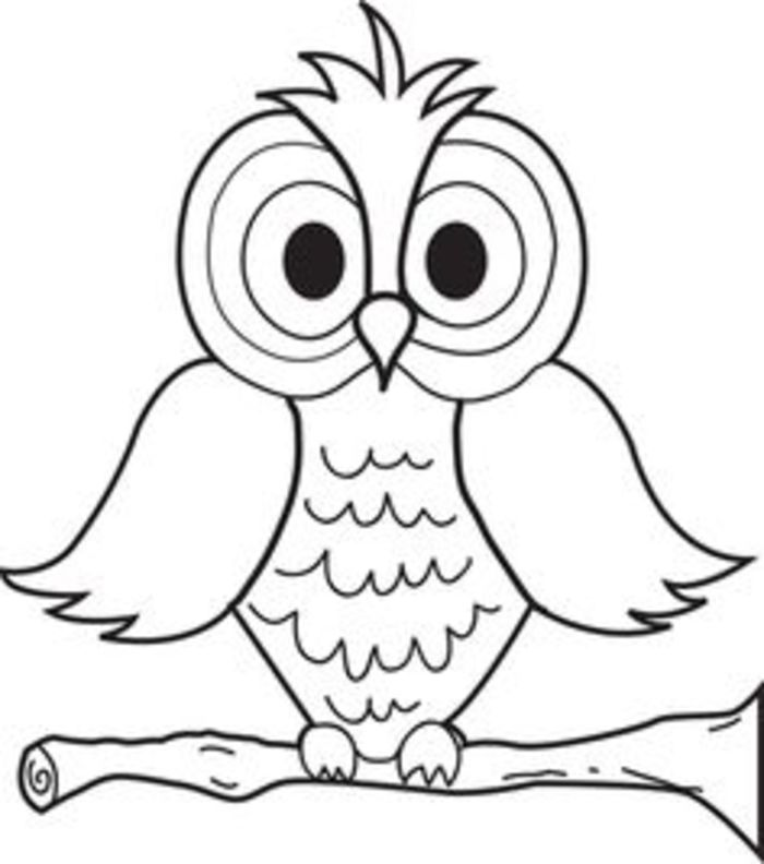 coloring pages 2 year olds printable