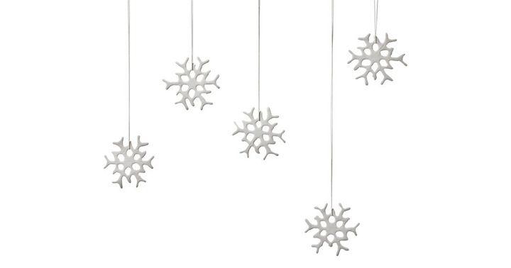 porcelæns julepynt - Google-søgning