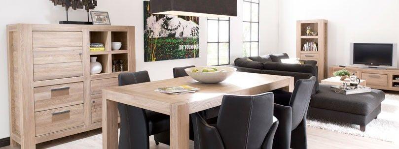 pingl par h h cr ateur de meubles sur nos collections. Black Bedroom Furniture Sets. Home Design Ideas