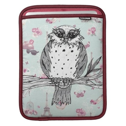 >>>Low Price          Dotti the Owl 20 iPad Sleeve           Dotti the Owl 20 iPad Sleeve This site is will advise you where to buyShopping          Dotti the Owl 20 iPad Sleeve today easy to Shops & Purchase Online - transferred directly secure and trusted checkout...Cleck Hot Deals >>> http://www.zazzle.com/dotti_the_owl_20_ipad_sleeve-205276589162808405?rf=238627982471231924&zbar=1&tc=terrest