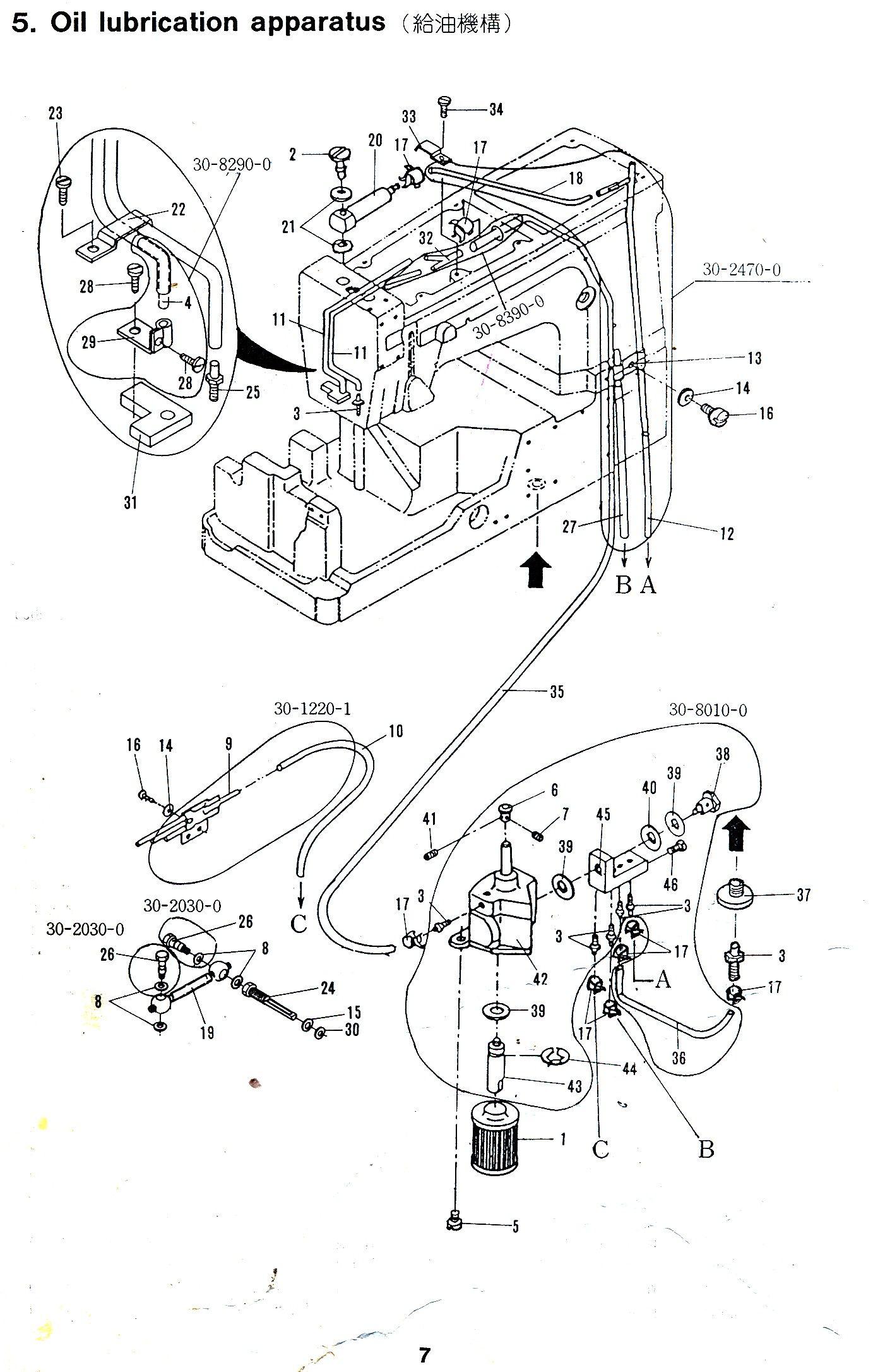 [DIAGRAM] 2008 Toyota Yaris Wiring Diagram Original