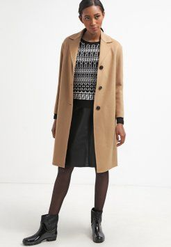 Max mara weekend mantel grun