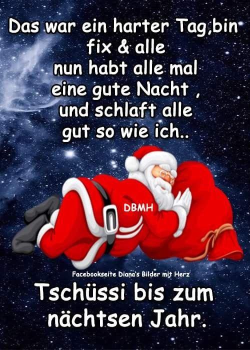 Frohe Weihnachten Besinnliche Feiertage.Pin Von Bibiana Piroskova Auf Santa Frohe Weihnachten Lustig