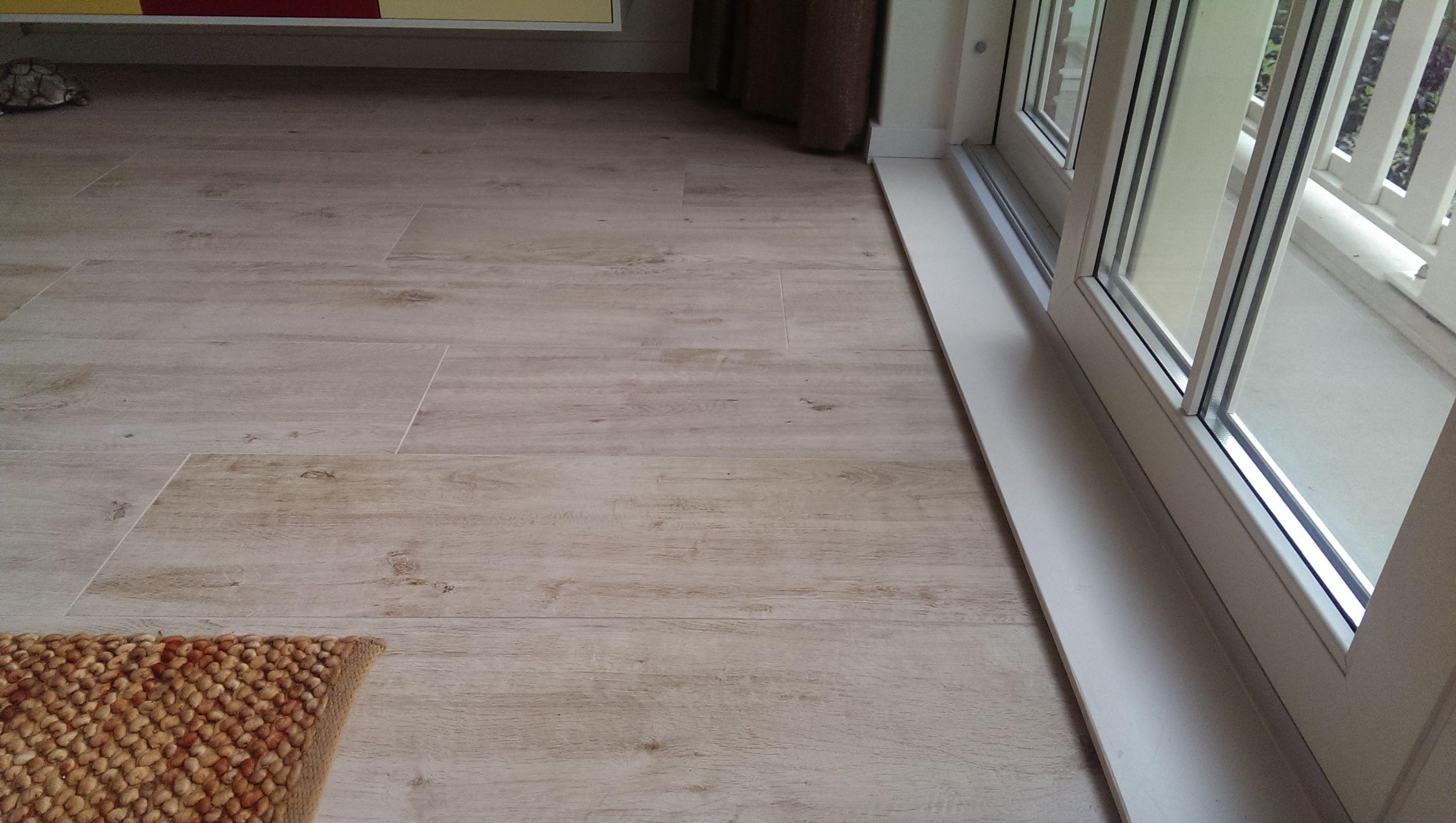 marazzi treverk home bettula 30x120 cm hausideen. Black Bedroom Furniture Sets. Home Design Ideas