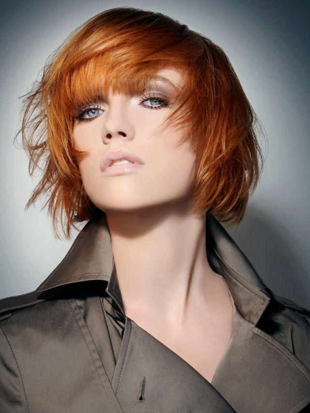 Haarfarben 22/22 | Haarfarbe | Haarfarben, Frisuren ...