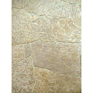 Photo of DPI Newcastle Stone Wall Paneling – 178, #DPI #Newcastle #Paneling #Recreationalroombasement …
