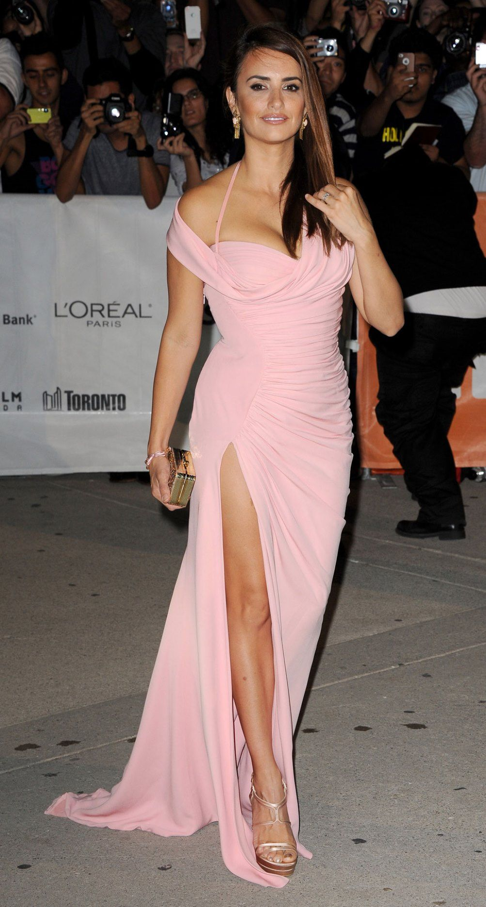 Pin de Fashion Dolling en Penélope Cruz | Pinterest