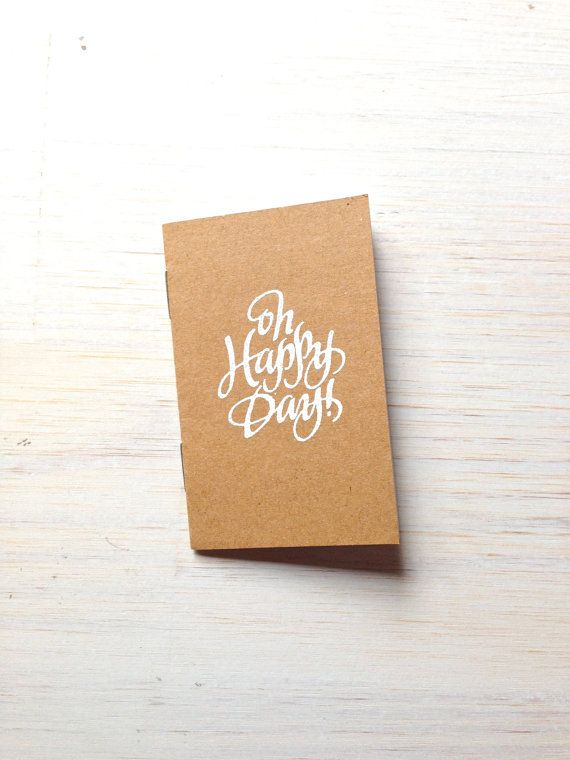 150 Personalized Love Notes Notebooks Wedding Favors