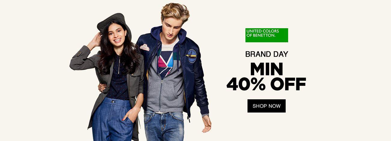 ed9c3ec2bb Discount more than 40%