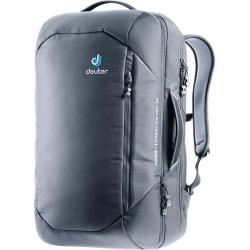 Photo of Deuter Aviant Carry On Pro 36 Kofferrucksack DeuterDeuter