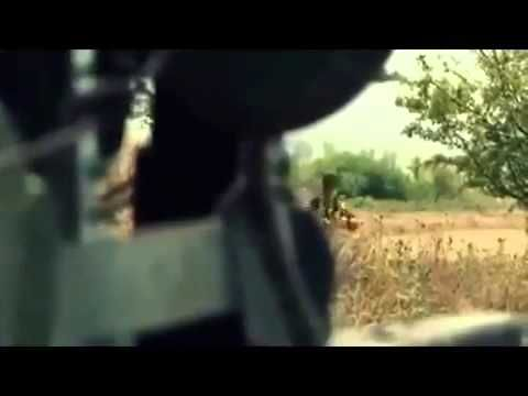 Mercenarios 3 filme completo dublado