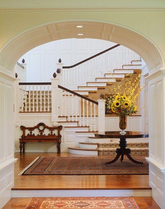 Catalano Architects Architecture And Interior Design Boston