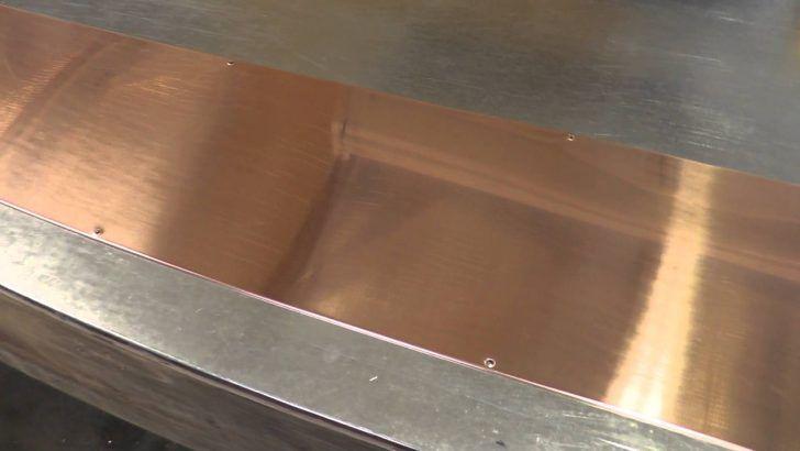 Fun Coloring Brass Threshold Plate Front Door 58 Brass Threshold