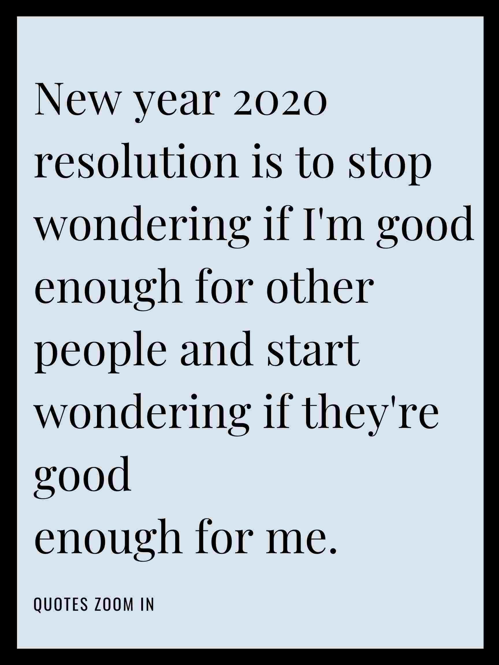 New Year New Me Greetings And Wishes 2020 Quotes About New Year Happy New Year Quotes New Years Resolution Funny