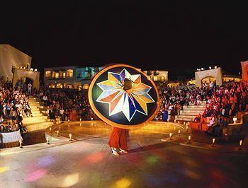 فندق كورال بيش روتانا ريزورت تيران في شرم الشيخ مصر Coral Beach Rotana Resort Tiran Holidays In Egypt Hotel Beach
