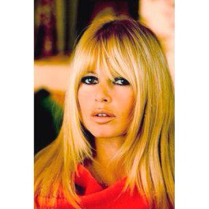 Epingle Sur Brigitte Bardot