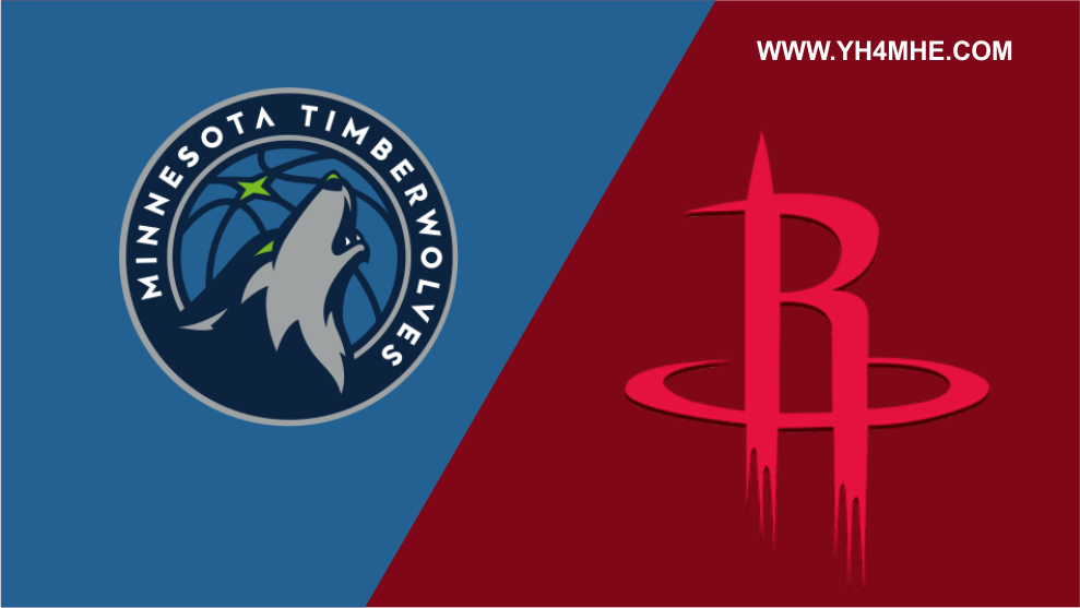 Event Details How To Watch Online Timberwolves Vs