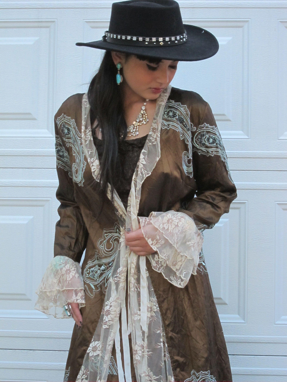 f5970808a04969 Romantic Western Wear