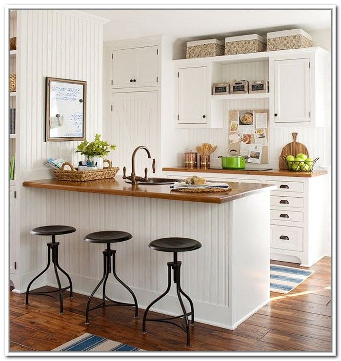 Lovely Clever Storage Ideas In Small Kitchens   Google Search