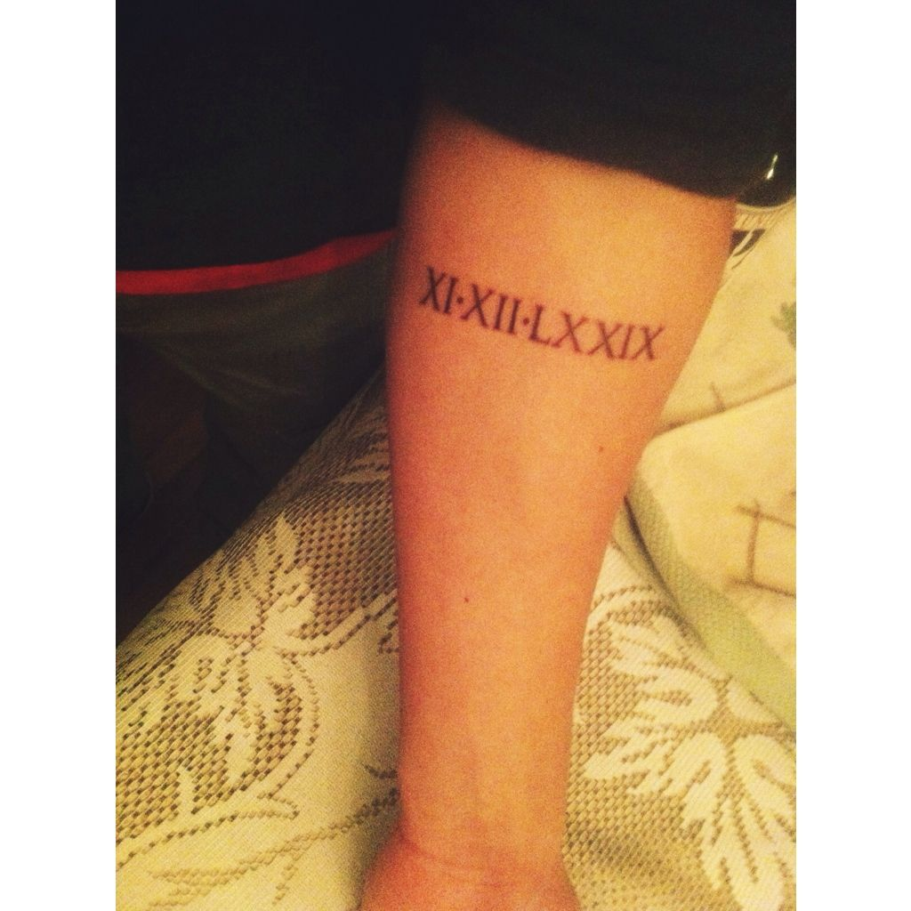 Pin on Tattooage
