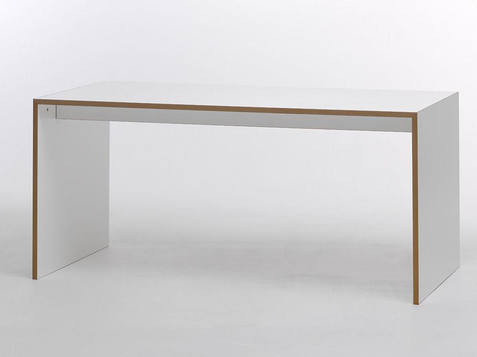 Tojo Möbel anstell wood furniture desks and woods
