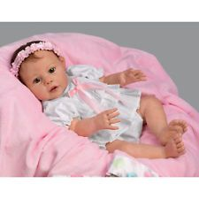 Reborn Dolls For Sale Under 100 Google Search Real Baby Dolls Baby Dolls Reborn Dolls For Sale