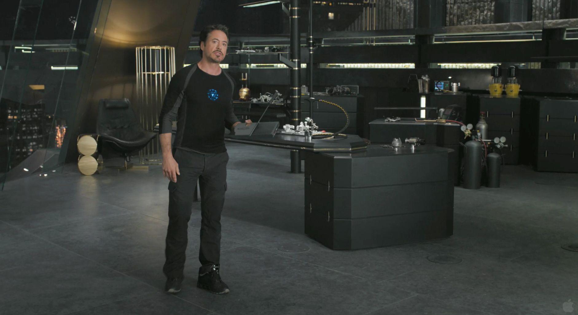 iron man office. Http://bestmoviesevernews.com/wp-content/uploads/2012/. Tony StarkThe AvengersTowersArc ReactorMan OfficeIron Iron Man Office