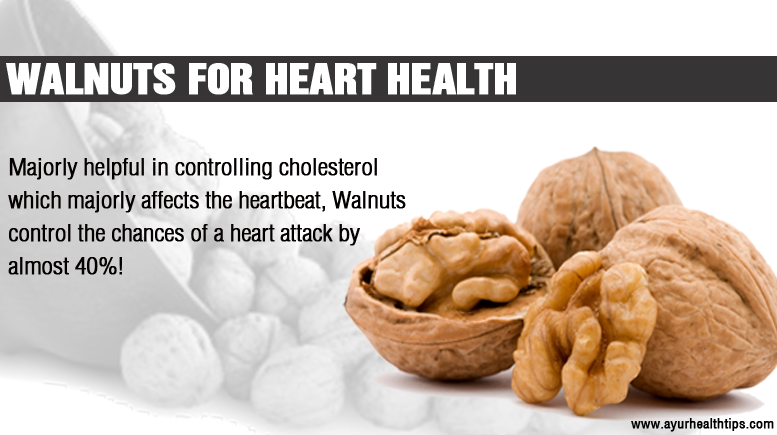 If you Have not Been Munching on Walnuts, you are Missing on Nutrition! #walnutsnutrition If you Have not Been Munching on Walnuts, you are Missing on Nutrition! #walnuts #nutrition #walnutsnutrition