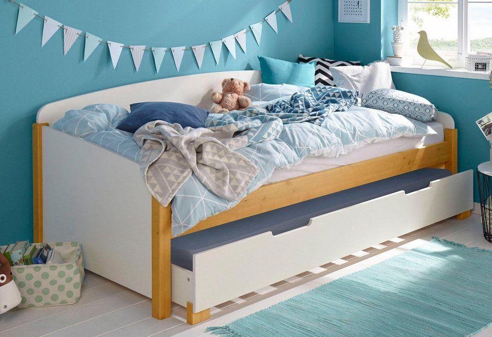 Bett Himmel Hiermit Wird Das Passsende Bett Zum Himmelbett Online Kaufen Kinder Bett Kinderbett Und Bett 90x200