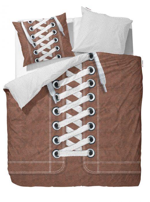 Covers Co Sneaker Leather Bettwäsche Bilder Tapeten Etc Für