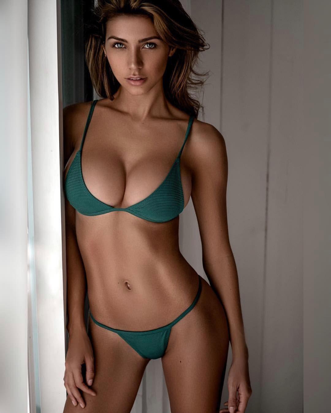 Mtv fast and gorgeous girls in bikini