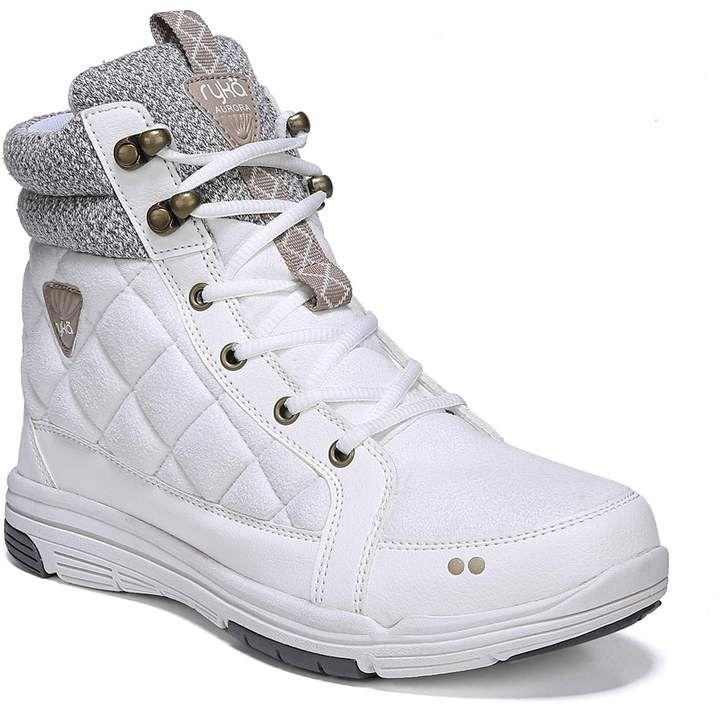 Ryka Aurora Women's Winter Boots