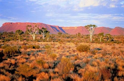 Alice Springs Pictures With Images Outback Australia Travel
