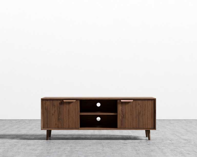 Asher Tv Stand Rove Concepts Rove Concepts Mid Century Furniture