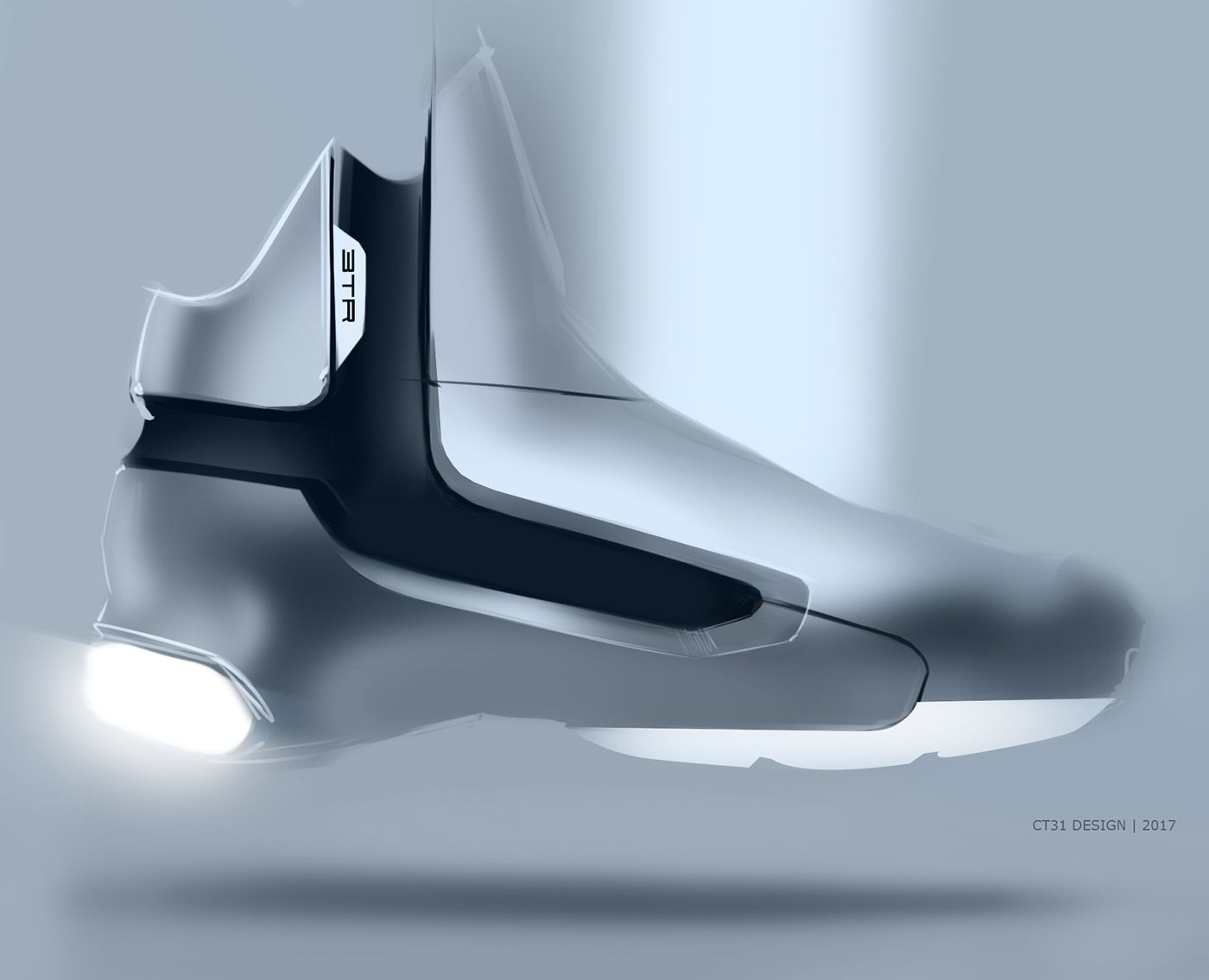 10 Best Futuristic Boots images   Boots, Futuristic, Combat