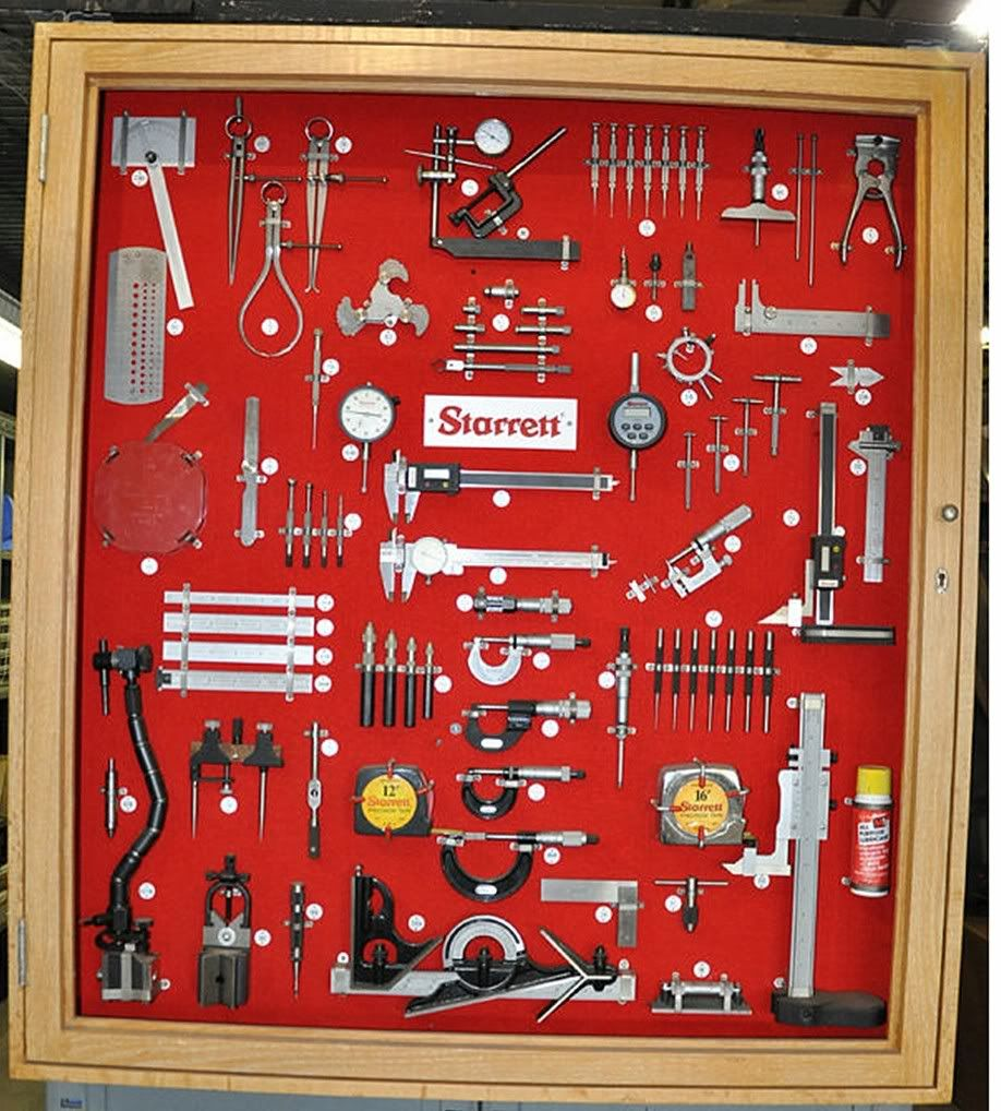 machinist tools - Google Search