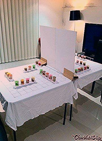 Photo of Party Games Adult Drinking Summer 29 Ideas