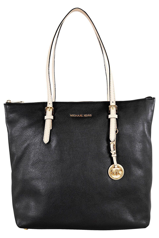 what a gorgeous bag