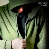 DAN BERN https://records1001.wordpress.com/