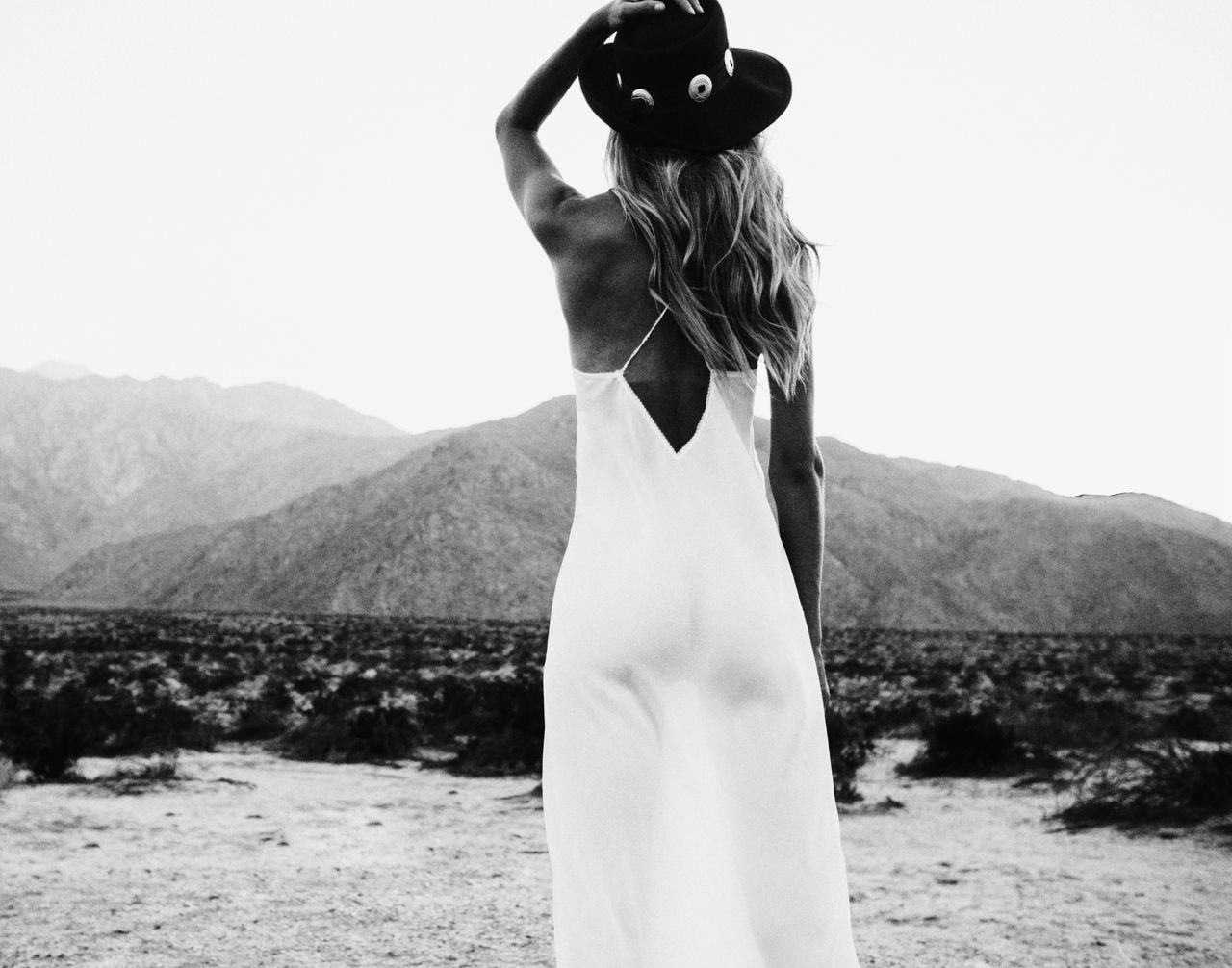 kesler tran photography- Inspiration for editing