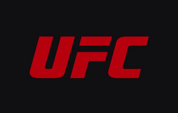 Pin By Opurbo Sky On Ufc Live Stream Ufc Ufc Fight Night Ufc Live