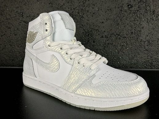 Discount Air Jordan 1 Re HI OG Laser BG ICE Blue Basketball Shoe For Sale.jpg