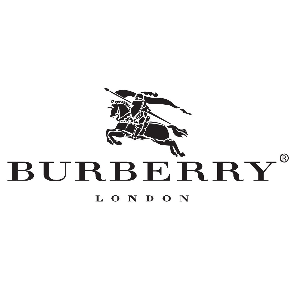Burberry Is Most Famous For Its Trench Coat Which Was Designed By Founder