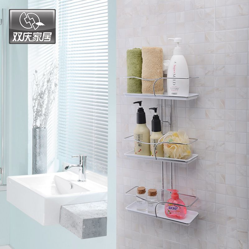 Cheap Bathroom Shelves on Sale at Bargain Price, Buy Quality
