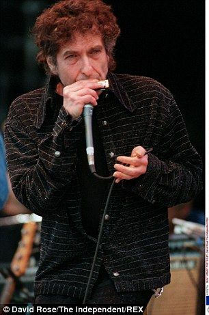 Bob Dylan Shunned The Wedding Of The Secret Lesbian Daughter Bob
