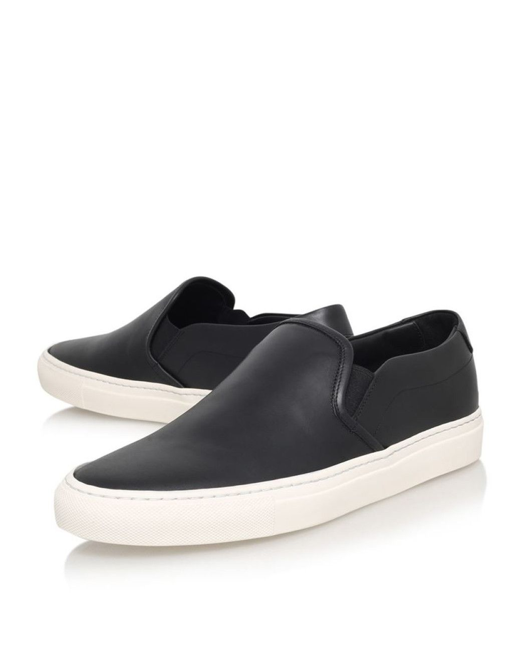 79bf60ed67eb Common Projects