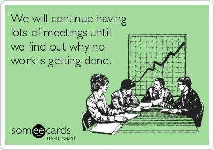 Pin By Kathy Naramore On Humor Work Humor Workplace Humor Pinterest Humor